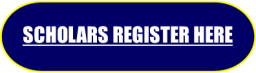 scholars register here button